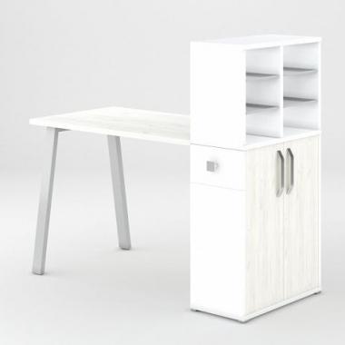 Мебель для маникюра