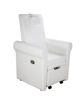 """СПА-кресло педикюрное """"Р42"""""""
