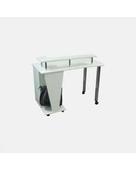 """Маникюрный стол """"Ray"""""""