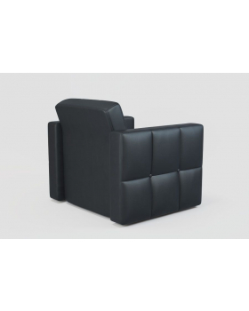 """Кресло для холла """"Айскрим"""""""