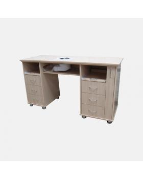 """Маникюрный стол """"Лени"""""""