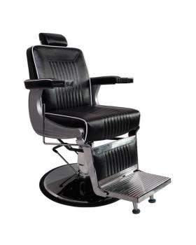 """Кресло для барбершопа """"Дизель"""""""