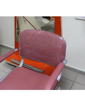 """Чехол на парикмахерское кресло """"Классик"""""""
