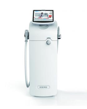 """Диодный лазер """"KIERS KES-144"""""""