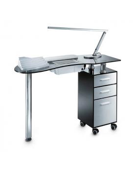 """Маникюрный стол """"186 LX"""""""