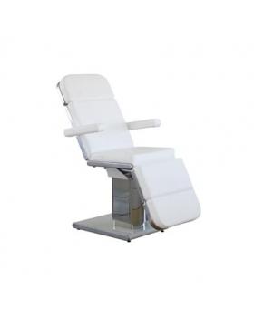 "Косметологическое кресло ""Glamour Premium Thermic"""