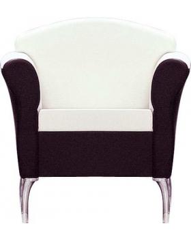 """Кресло для холла """"CESAR"""""""