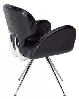 "Кресло для холла ""FIJI"""