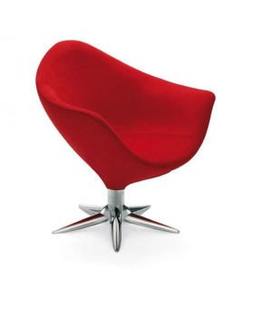 "Кресло для холла ""STINGRAY"""