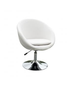 """Кресло для клиента """"N77"""" маникюрное"""