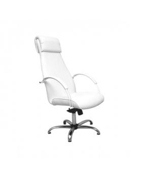"""Кресло для визажа """"Drizzly """""""