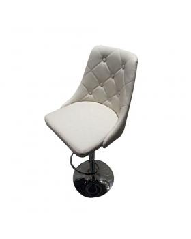 "Кресло для визажа ""Rainy"""