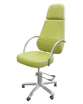 """Кресло для визажа """"Виктория"""""""
