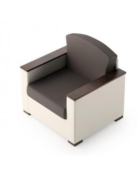 """Кресло """"Фраме"""""""