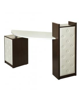 """Маникюрный стол """"207"""""""