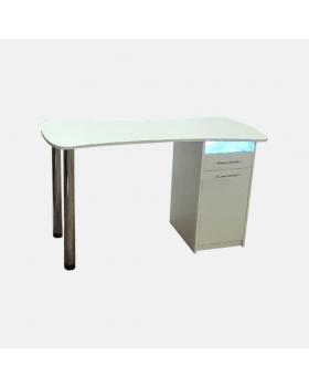 """Маникюрный стол """"Jerez"""""""