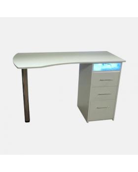 "Маникюрный стол ""Sabadell"""
