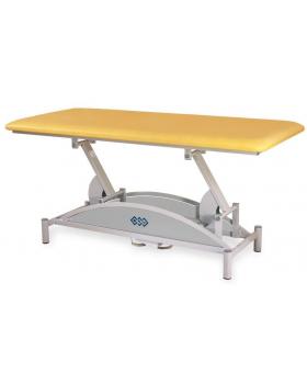 """Массажный стол """"BTL - 1300 Bobath"""""""