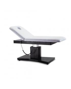 "Массажный стол ""DB-9"" (KO-239)"