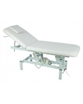 "Массажный стол ""DB9"""