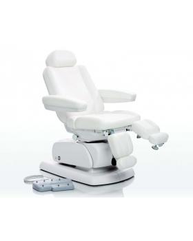 """Педикюрное кресло """"PIONEER"""" (3 мотора)"""