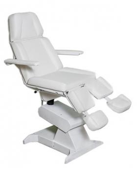 """Педикюрное кресло """"Профи 3"""""""