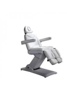 """Педикюрное кресло """"Р20"""" (с электроприводом)"""