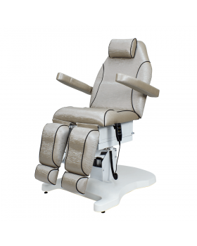 """Педикюрное кресло """"Шарм-02"""""""