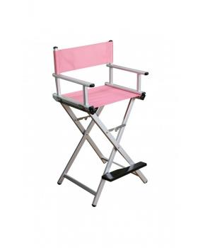 """Стул для визажа """"Pink"""""""