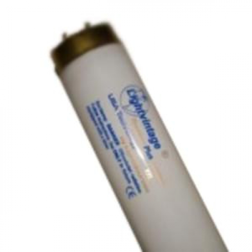 """Лампа """"Lightvintage Turbo Plus 24/180 WR XXL"""" (200 см)"""