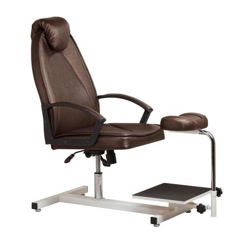 """Педикюрное кресло """"Классик II"""""""